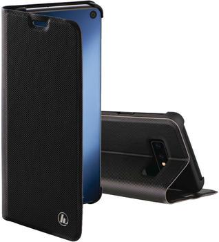 Hama Booklet Slim Pro (Galaxy S10e) black
