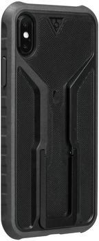 topeak-ridecase-smartphone-case-iphone-xs-max
