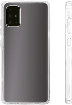 vivanco-safe-steady-backcover-samsung-galaxy-a71-transparent