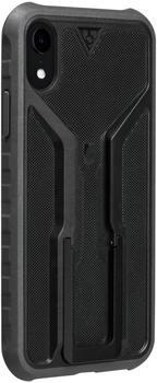 topeak-ridecase-smartphone-case-iphone-xr