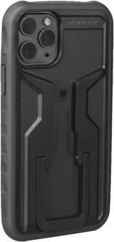topeak-ridecase-smartphone-case-iphone-11-pro