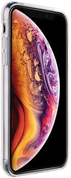 vivanco-safe-steady-backcover-apple-iphone-x-iphone-xs-transparent