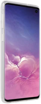vivanco-safe-steady-backcover-samsung-galaxy-s10-transparent