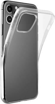 vivanco-60782-super-slim-backcover-apple-iphone-11-pro-transparent