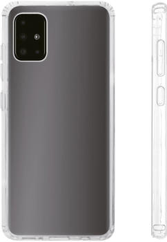 vivanco-safe-steady-backcover-samsung-galaxy-a51-transparent