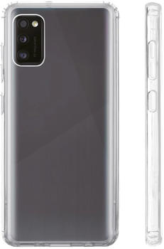 vivanco-safe-steady-backcover-samsung-galaxy-a41-transparent