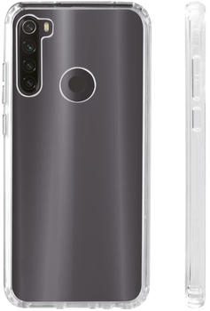 vivanco-safe-steady-backcover-xiaomi-redmi-note-8t-rahmen-polycarbonate-rueckseite-transparent