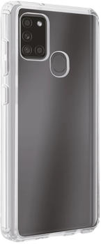 vivanco-61747-safe-steady-backcover-samsung-galaxy-a21s-transparent