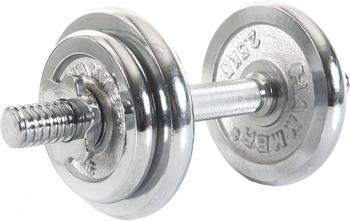 hammer-finnlo-kurzhantel-set-10kg-chrom