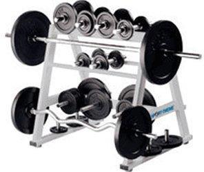 sport-thieme-hantel-ablagestaender-611459294