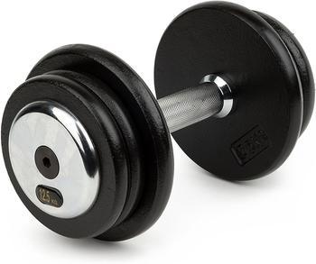 sport-thieme-kompakthantel-12-5-kg