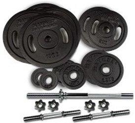 hammer-73-kg-lang-und-kurzhantel-set