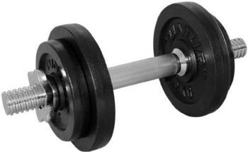 tunturi-kurzhantelset-10-kg