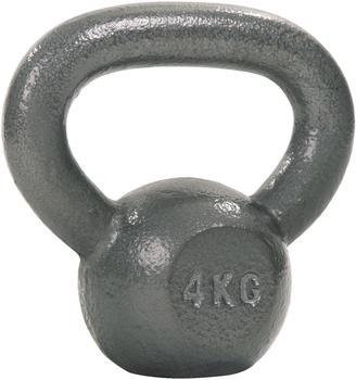sport-thieme-kettlebell-hammerschlag-lackiert-grau-4-kg
