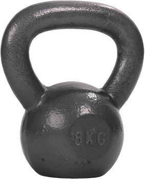 sport-thieme-kettlebell-hammerschlag-lackiert-grau-8-kg