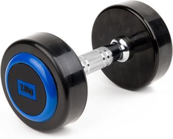 sport-thieme-kompakthantel-pu-7-5-kg