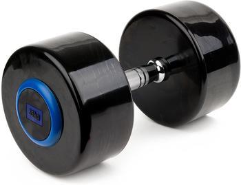 sport-thieme-kompakthantel-pu-35-kg