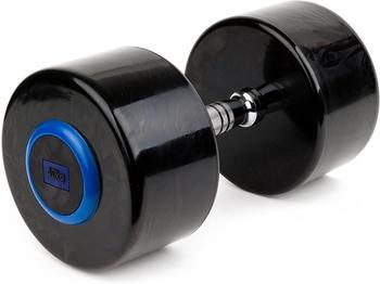 sport-thieme-kompakthantel-pu-40-kg