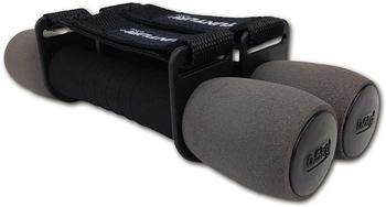 tunturi-kurzhanteln-schaumstoff-0-5-kg
