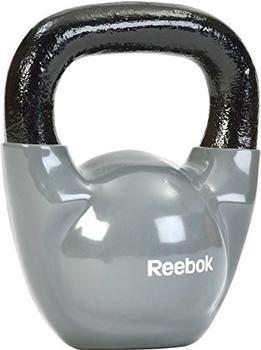 Reebok Soft Grip Hanteln 0,5 kg