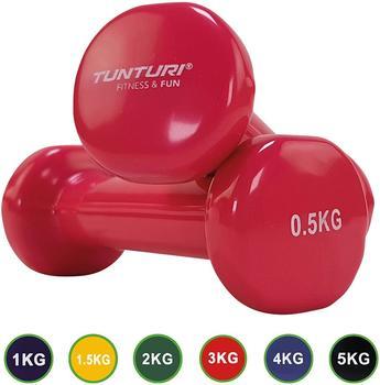 tunturi-kurzhanteln-vinylbeschichtung-0-5-kg