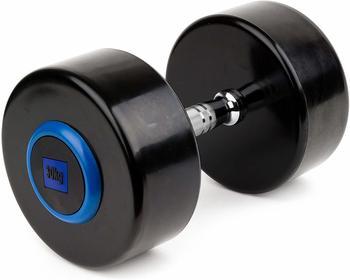 sport-thieme-kompakthantel-pu-30-kg