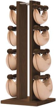 nohrd-swing-turm-nussbaum-2-8-kg-13210