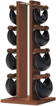 NOHrD Swing Board Club Sport 2-8 Kg (13.304)