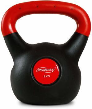 physionics-kettlebell-24-kg