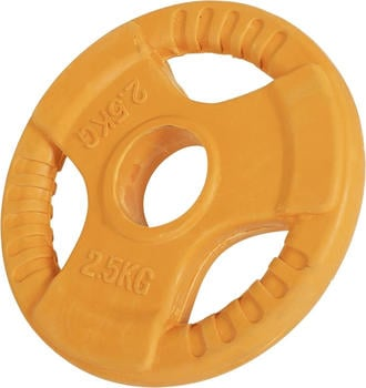 gorilla-sports-hantelscheiben-gripper-gummi-1-25kg-25kg-50-51mm-olympia