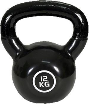 christopeit-kettlebell-guss-12-kg