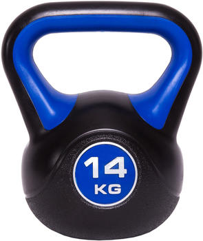 C.P. Sports Kettlebell 14 kg