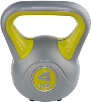 Sveltus Kettlebell Fit 4 kg