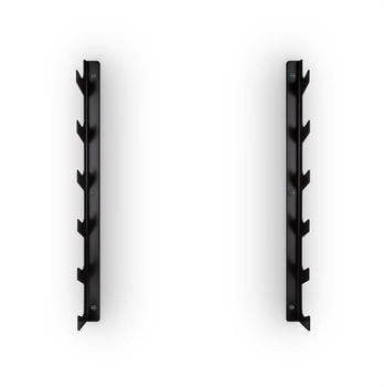 Capital Sports Weight bar support