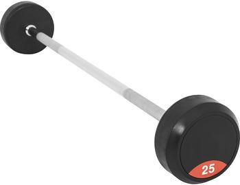 Gorilla Sports Barbells 25 kg
