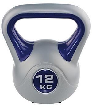 Sveltus Kettlebell Fit 12 kg