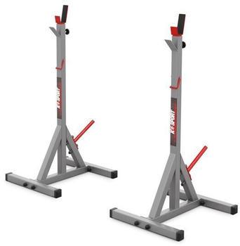 K-Sport Barbell Rack (KSH015)