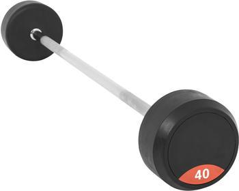 gorilla-sports-barbells-40-kg