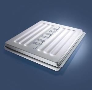 liebherr-vario-energiesparplatte-9881138-00