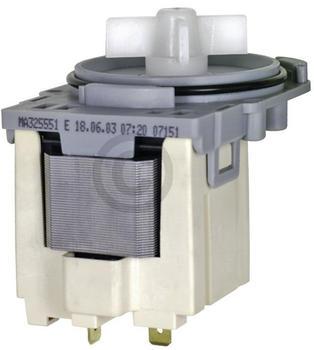 Electrolux Ablaufpumpe 132663000/9