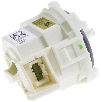 Electrolux Ablaufpumpe 14000060401/1