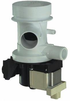 Electrolux Ablaufpumpe 8996454307803