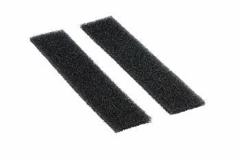 Miele Türfilter für Wärmepumpentrockner 9688381