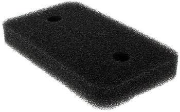 Miele Sockelfilter für Wärmepumpentrockner 07070070