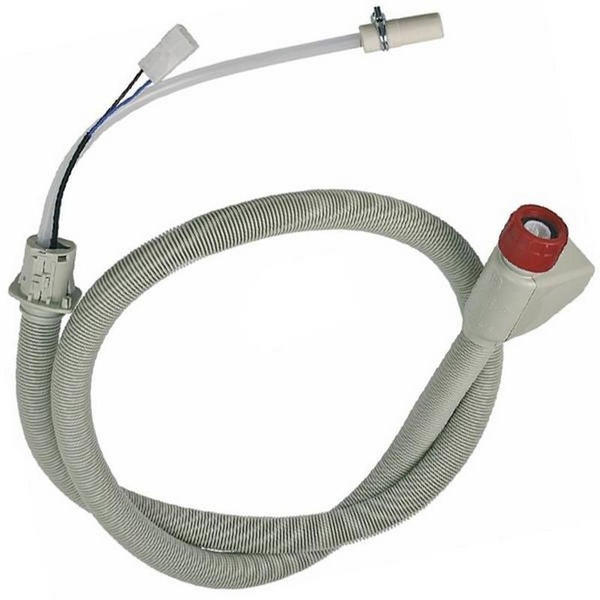 Electrolux 290375