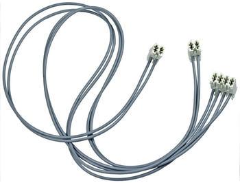Electrolux 132523100/7