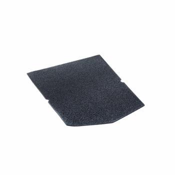 Miele Türfilter für Wärmepumpentrockner 6057930