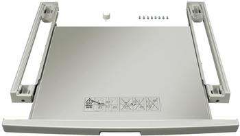 Siemens Verbindungssatz mit Auszug (WZ2742X)