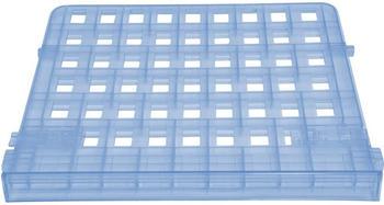 Dometic Gitterrost für Kühlschränke RML933X, RMLT 933X, unten, blau