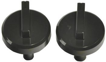 Dometic Drehknopf-Kit für Kühlschrank RML 9430
